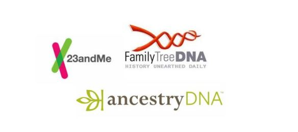 genealogy-and-dna